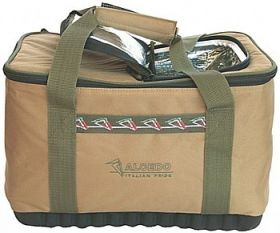 Alcedo Trekking Cooler Bag