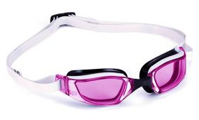 Aqua Sphere Michael Phelps MP Xceed Lady