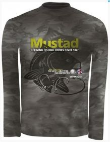 Mustad Day Perfect Shirt