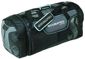 Scubapro Resort bag