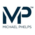 MP (M. PHELPS)